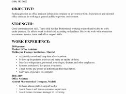 Usajobs Resume Sample Usajobs Resume format Unique Usajobs Gov Resume Builder Resume 25