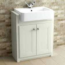 Slim Bathroom Cabinet Medium Size Bathrooms Bathroom Cabinet