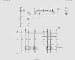 cs130 alternator wiring diagram wiring diagrams gm 1 wire alternator wiring diagram awesome chevy 4 wire alternator gm alternator wiring diagram gm 1 wire alternator diagram