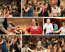 10 swing dance songs for lindy and charleston practice Wedding Dance Songs Swing Wedding Dance Songs Swing #37 wedding first dance swing songs