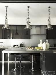 modern black kitchens. Plain Modern Black Kitchens Simon Upton Modern Kitchen Inside Black Kitchens