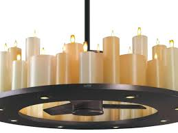 Unusual Ceiling Lights Large Size Of Light Unusual Ceiling Fans With Lights  For Decorative Fluorescent Ceiling . Unusual Ceiling ...