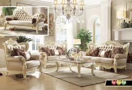 antique style living room furniture. Amazing Antique White Living Room Furniture Antiques Style For You M