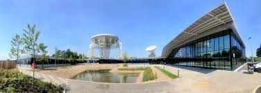 <b>New</b> Zealand <b>pulls out</b> of the Square Kilometre Array after benefits ...