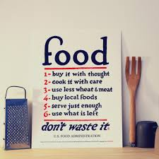 Quotes About Food For Thought 82 Quotes