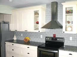 kitchen ideas white cabinets. Beautiful Cabinets Kitchen Backsplash Ideas For White Cabinets  And Granite What Color And Kitchen Ideas White Cabinets L