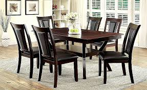 cowhide leather dining chairs awesome author archives
