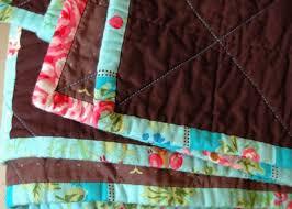 Binding a Quilt: Five Different Approaches » New Quilters & Binding a Quilt: Five Different Approaches Adamdwight.com