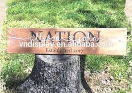 Decorative Yard Signs Decorative Yard Signs Best Of Decorative Outdoor Sign Post 65