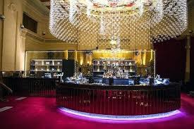 full size of kitchen chandelier bar vegas cost las instagram gorgeous dress code cosmopolitan secret drink