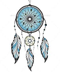 Dream Catchers India Enchanting 32 Collection Of Indian Dream Catcher Clipart High Quality Free