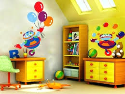 kids bedroom paint designs. childrens bedroom painting ideas excellent kids paint designs tittle creative kid