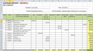 small business spreadsheet template small business tax excel spreadsheet business budget spreadsheet
