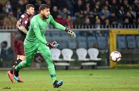 offer Donnarumma new deal on lower salary