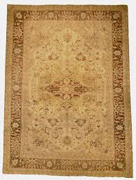 antique agra rugs more