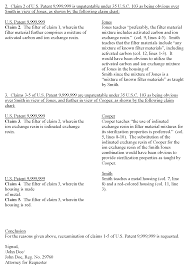 Best Solutions Of Glamorous Resume For College 9 Sample Template