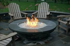 gas burning fire pits outdoor fire pit gas insert gas firepits ss fireplace bbq gas vs