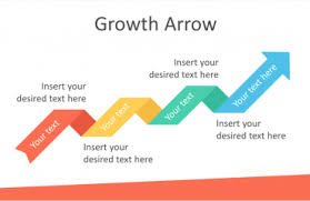 Charts And Diagrams For Powerpoint Presentations