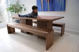 Runde Esszimmer Tische Für Den Verkauf Lange Schlanke Küche