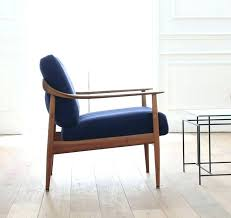 wooden armchair oak chairs armchairs accent wooden armchair with cushions wood arm armchair wooden arms uk