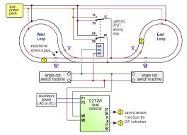 lgb wiring diagrams lgb switch wiring wiring diagram ~ odicis kato turnout wiring at Dpdt Switch Wiring Diagram For Kato