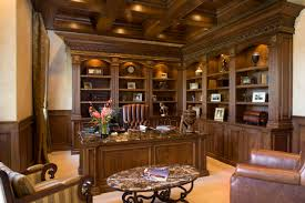 traditional custom home office. All Images Traditional Custom Home Office H