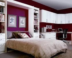 Small White Chair For Bedroom Bedroom Study Room Design Small White Book Shelves Side Open