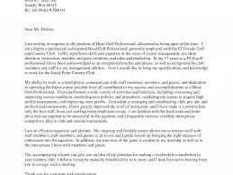 Homely Idea Professional Cover Letters 7 Lettersimple Letter