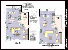 portable tiny home plans awesome small a frame house plans free beautiful tiny house bdp