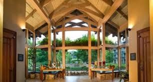 callaway gardens lodging. The Lodge And Spa At Callaway Gardens Meeting Lodging H