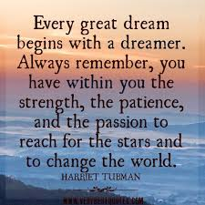 Inspirational Quotes On Dreams And Passion Best Of GREATmotivationalquotesaboutdreamsstrengthpassionpatience