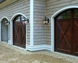 shed lighting ideas. Outdoor Garage Wall Lights Shed Lighting Ideas Chic Shingle Style Exterior Patio G