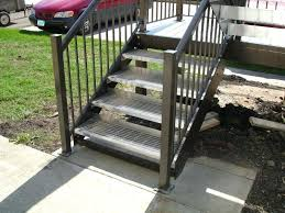 exterior stair treads outdoor stair treads exterior non slip stair treads for wood exterior stair treads