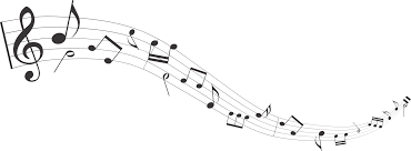 Image result for music staff notation
