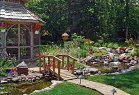 Small Picture Ponds Waterfalls Fountains Aquatic Plants Fish Virginia Water