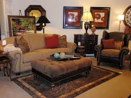 unique african home decor couches with classic style regarding living room decorating ideas inspired rooms