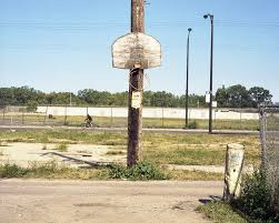 hoop dreams amid the game of life art feature chicago reader austin 2016