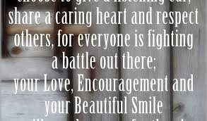 Quotes About Strength And Love Stunning Love Hope Strength Quotes Encouragement Love Strength