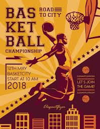 basketball training flyer template freepsdflyer download the best free basketball flyer templates for
