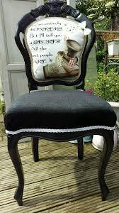 alice in wonderland furniture. One Of A Kind Louis Chair, Alice Wonderland Theme In Furniture E