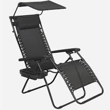 zero gravity outdoor lounge chair picture chaise zero gravity patrick morin canadian tire belleze model