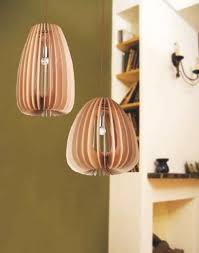 paper lighting fixtures. Lighting Awesome Paper Fixtures Simple Design Ideas With Cozy C