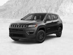 2018 jeep sport. simple sport 2018 jeep compass sport fwd knoxville tn  maryville oak ridge farragut  tennessee 3c4njcab7jt186578 intended jeep sport