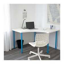 office corner table. Office Corner Table P