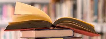 Факторы риска заболеваний реферат дипломные работы отчеты по  Популярные работы