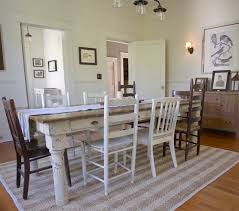 Country Cottage Dining Room Ideas - Country dining room pictures
