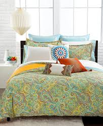 bedding echo design mykonos duvet cover collection echo design jaipur comforter echo design serena echo design