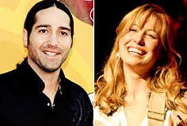 Josh Thompson, Joanna Smith … 'Gettin' Married'?