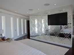 Mirrors For Bedroom Wall Decorative Wall Mirrors For Bedroom Bedroom Cute Image Of At Style