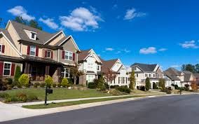 foremost home owners insurance